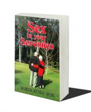 Sex in Your Seventies front cover